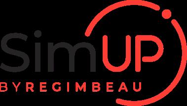SimUP Logo